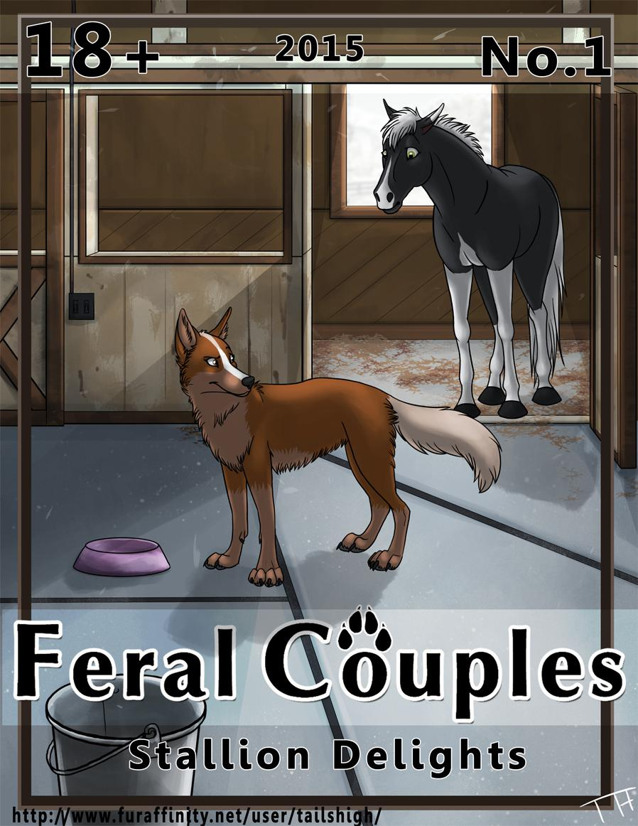 Feral Couples